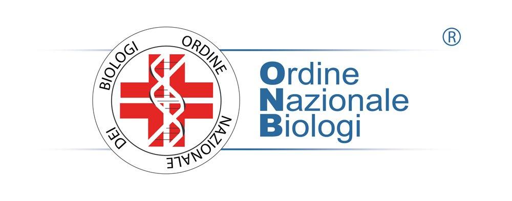 logo_ordine_nazionale_dei_biologi
