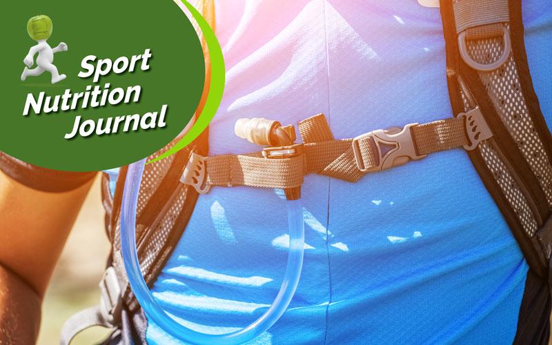 Diabete e sport e gestione dell'idratazione