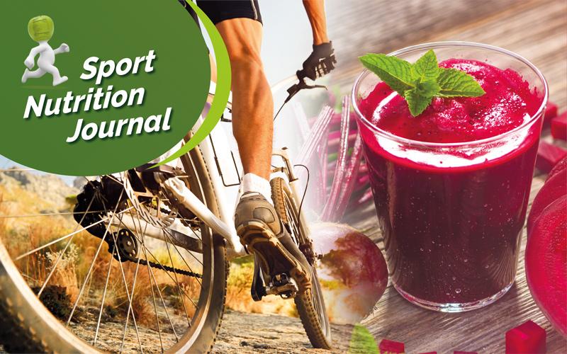 Nitrati alimentari nello sport